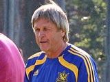 Юрий РОМЕНСКИЙ: «Процентов на 90 основная обойма сборной уже известна»