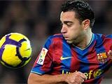 Достижение «Барселоны»: одновременно 11 воспитанников клуба на поле