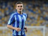 Молоді гравці «Динамо» та «Шахтаря» яким варто змінити команду