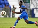 Кроме «Болтона» на трансфер Бангура претендует еще четыре английских клуба