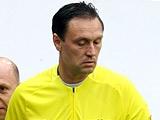 Олег ОРЕХОВ: «За что меня отлучили от футбола пожизненно?»
