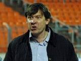 Тумилович назвал белорусских судей проститутками
