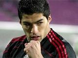 Суарес: «В матче с «Эвертоном» могу сыграть рукой, как в полуфинале ЧМ-2010 с Ганой»
