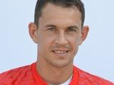 Богдан Шуст: «Для первой игры Лиги Европы вышло неплохо»