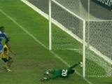 ФИФА протестирует системы определения взятия ворот в трех официальных матчах