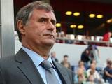 Анатолий Бышовец: «Теперь совместный турнир Украины и России даже трудно представить»
