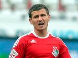 Экс-директор «Локомотива»: «Когда Алиев ушел, в клубе стол накрыли»
