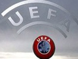 УЕФА нашел еще один странный матч в России