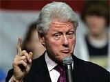 Клинтон представит заявку США на проведение ЧМ-2022