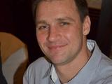 Святослав Сирота: «Не хотелось бы, чтобы повторилась история с «Туном»