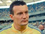 Артем Федецкий: «То, что фанаты нам самосудом грозят — это полная ерунда»