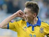 Сергей СИДОРЧУК: «Марлос — реальное усиление сборной»