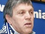 Александр ЧУБАРОВ: «Получаю настоящее удовольствие от работы Газзаева»