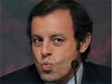 Президента «Барселоны» обвинили в присвоении € 40 млн при трансфере Неймара
