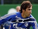 Рауль: «Бавария» — главный фаворит на победу в чемпионате Германии»