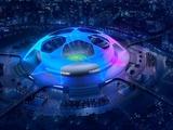 Лига чемпионов: результаты первых матчей третьего квалификационного раунда