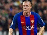 Матье прилетел в Лиссабон для подписания контракта со «Спортингом»