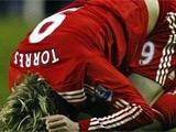 В «Ливерпуле» «от ухода Торреса один позитив»