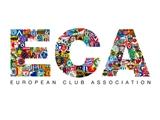 Европейские клубы жестко критикуют ФИФА