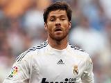 Агент: «Хаби Алонсо не уйдет из «Реала»