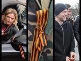 Тимощук у Росії тренує команду попів