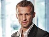Сергей Семак: «Лучше играть в «Анжи», чем сидеть на скамейке в «Челси»