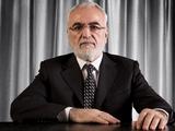 Президент ПАОК пытается извинениями избежать ареста