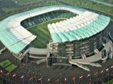 МИД Литвы против проведения матча со второй сборной России в Грозном