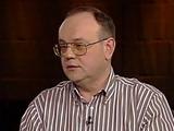 Артем Франков: «От Ярмоленко мы вправе требовать гораздо большего»