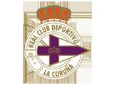 «Депортиво» может быть отправлен во второй дивизион