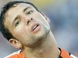 Разван Рац: «Честно говоря, не хочу играть против Украины»