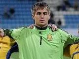 Антон КАНИБОЛОЦКИЙ: «Показалось, что Вукоевич находился в положении вне игры»