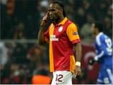 УЕФА оставил в силе результат матча «Галатасарай» — «Шальке»