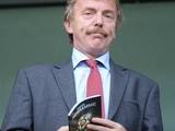 Бонек: «Украинцы искали тренера за 10 миллионов евро, а взяли своего, и он выиграл восемь матчей из десяти»