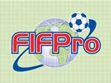 FIFPro просит отменить дисквалификации игроков «Челси» и «Баварии» на финал ЛЧ