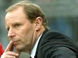 Фогтс еще может остаться во главе сборной Азербайджана