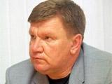 Анатолий Волобуев: «Покидаю «Зарю» с чистой совестью»