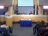 В 1/4 финала Кубка Украины «Динамо» сыграет с «Металлистом»
