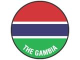 ФИФА выдвигает ультиматум Гамбии