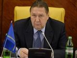 Анатолий КОНЬКОВ: «Заявку на Евро-2020 мы подали»
