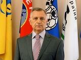 Анатолий Попов: «Мы никогда не позволим крымским клубам участвовать в первенстве РФ!»