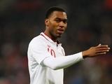 Дэниэл Старридж: «Не чувствовал никакого давления в матче против Польши»
