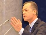 Игорь КОЧЕТОВ: «Перезагрузку футбольной власти готов начать с себя»
