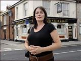 Хозяйка паба в Портсмуте выиграла судебное дело у английской Премьер-Лиги