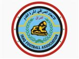 Иракская футбольная ассоциация открестилась от Марадоны