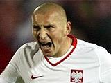 Мариуш ЛЕВАНДОВСКИ: «Красивого футбола в матче Польша — Украина не ждите»