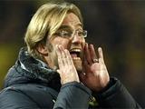 Клопп не собирается покидать «Боруссию» ради «Реала» или «Челси»