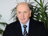 Мирослав Ступар: «Металлист» лимит замен не нарушил»