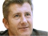 Давор Шукер: «Не сомневаюсь в победе «Реала» над МЮ»