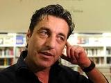 Футре назвал Фалькао футболистом уровня Месси и Роналду